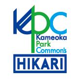 kameoka park commons 亀岡パークコモンズ