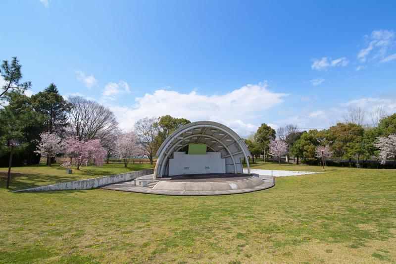 亀岡音楽祭2021、開催決定! 皆さんのパフォーマンスを発表してみませんか?